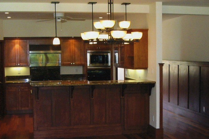 Home & Kitchen Remodeling Contractor Kauai