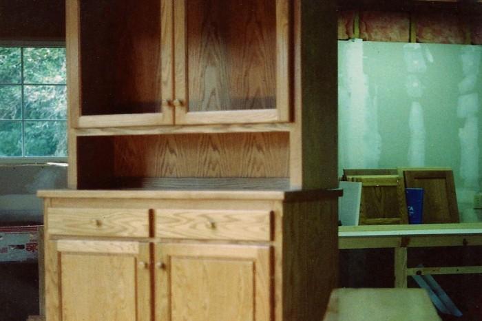 Cabinets2